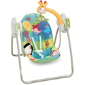 Imaginea Leagan Fisher Price Discover'n Grow Take Along