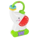 Imaginea Lampa muzicala elefant Fisher Price