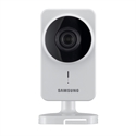 Imaginea Camera video IP Samsung SNH-1011N