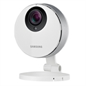 Imaginea Samsung SmartCam HD Pro Camera IP