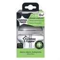 Imaginea Biberon anticolici 150 ml Tommee Tippee Closer to Nature