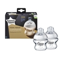 Imaginea Biberoane 150 ml x 2 buc Tommee Tippee Closer to Nature