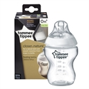 Imaginea Biberon 260 ml Tommee Tippee Closer to Nature