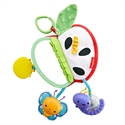Imaginea Carte educativa mar Fisher Price