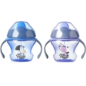 Imaginea Cana Tommee Tippee Explora First Trainer