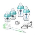 Imaginea Kit de pornire Advanced Anti-colic Tommee Tippee
