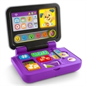 Imaginea Laptop educativ Fisher Price (limba maghiara)